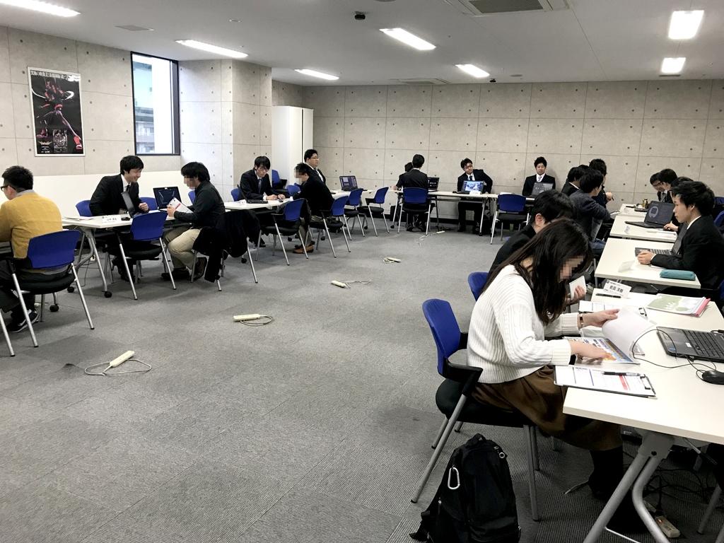 生徒作品発表会(名古屋校).jpg