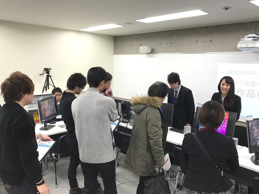 生徒作品発表会(大阪校).jpg
