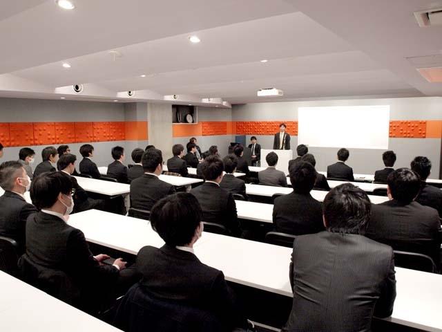 20180310渋谷校修了式s.jpg