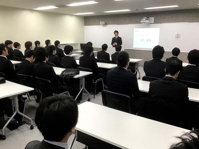 20180310大阪校修了式s.jpg