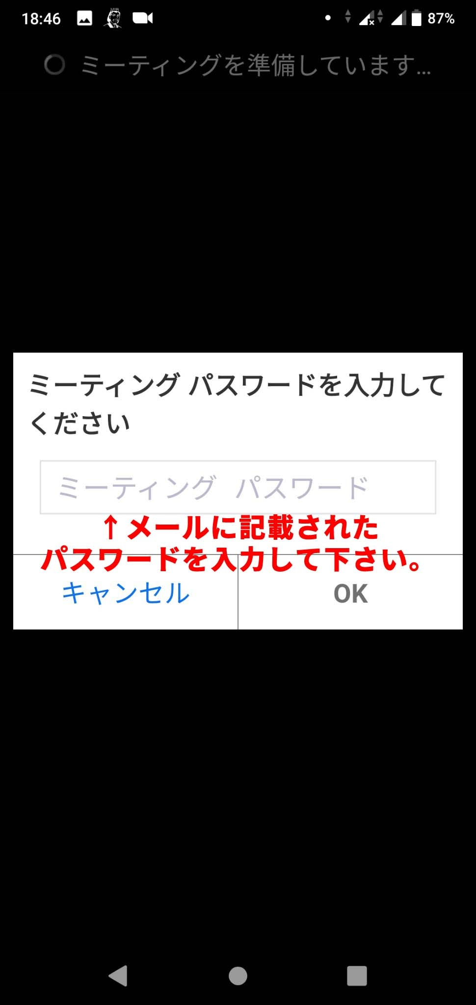 https://www.g-e.jp/9065acb55480e5f93672f477494269bc8adfb6be.jpg