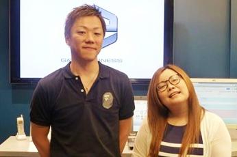 必勝本ライター「辻ヤスシ・つる子」による特別講義を実施しました