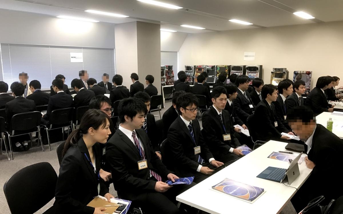 大阪校・合同企業説明会20171006.jpg