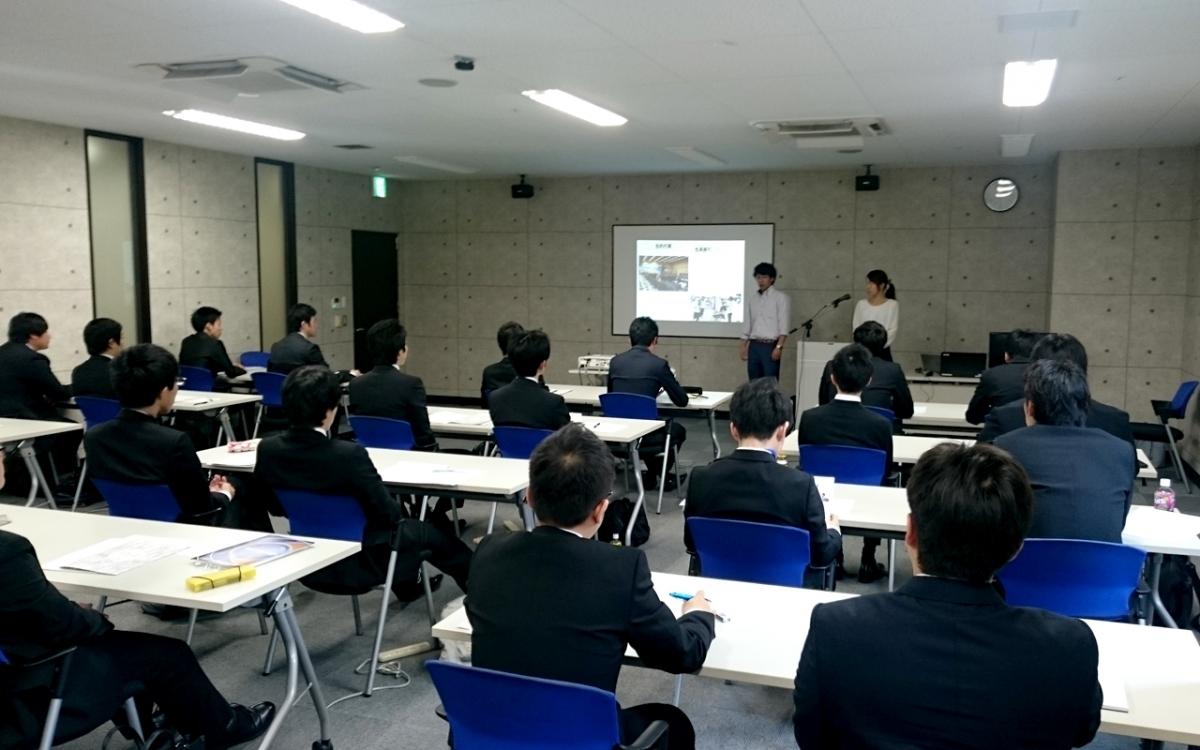 名古屋校・合同企業説明会20171005.jpg
