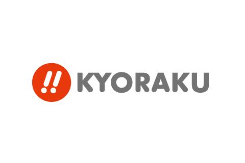 【渋谷校】京楽産業.『ぱちんこ 新・必殺仕置人』開発者特別講義の参加受付を開始しました。
