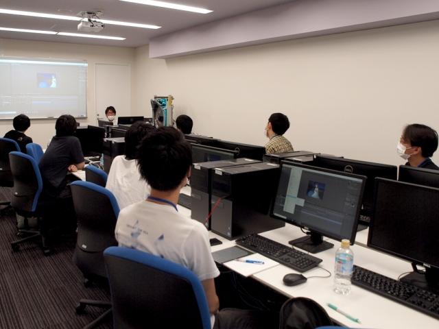 20200605渋谷校・PS映像プランニングコース.jpg