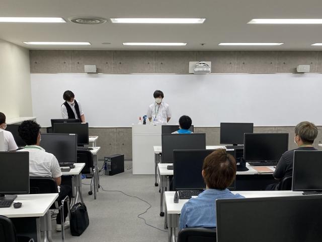 20200606大阪校・PSメディア・ライターコース.jpg