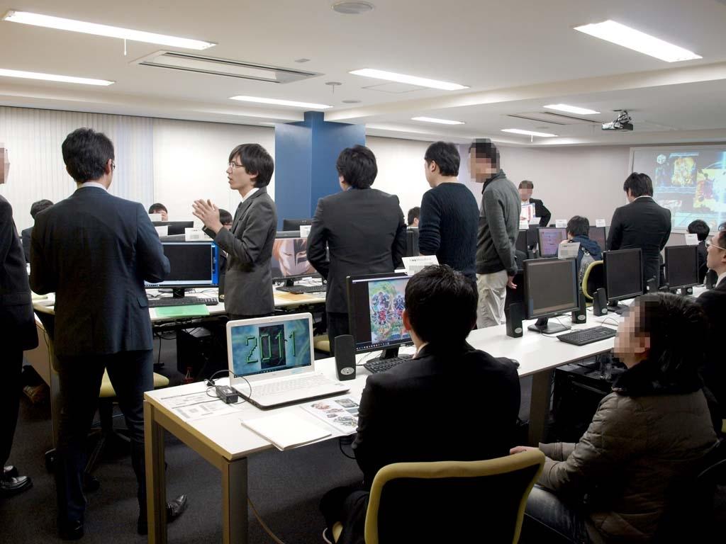 卒業作品発表会01.jpg
