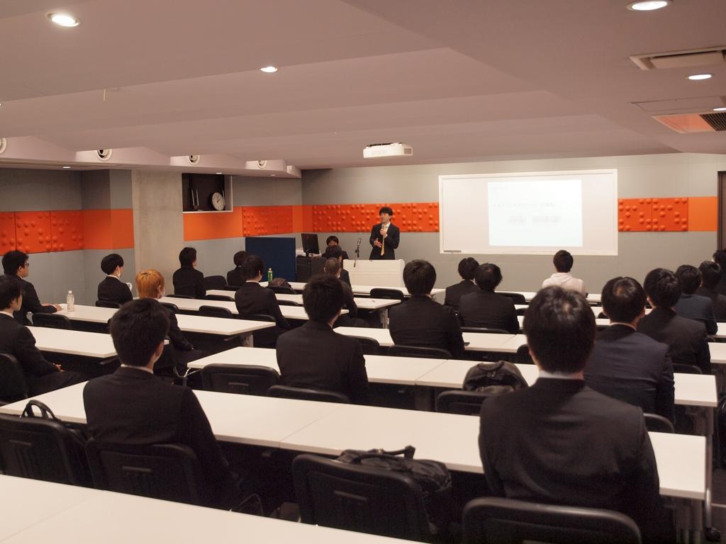 渋谷校入学オリエンテーション20190420.jpg
