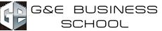 パチンコ・パチスロ業界への就職・転職ならG&Eビジネススクールにお任せください